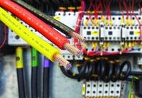 VCm/HR-LF – 0,6/1 kV